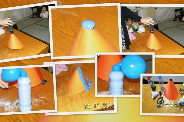 making-a-volcano