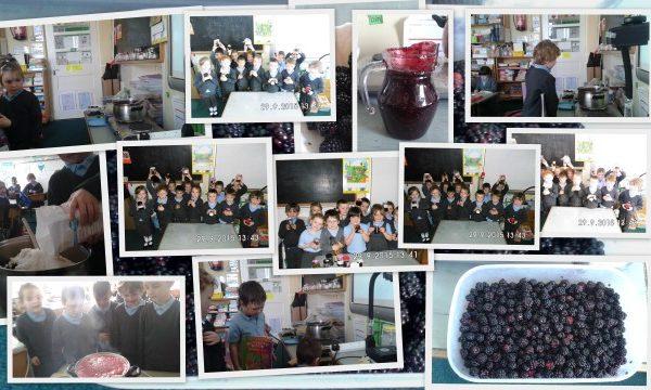 making-jam-001
